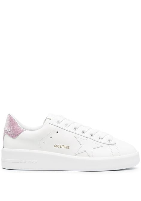Sneakers bianca GOLDEN GOOSE | SNEAKERS | GWF00197F00083710310