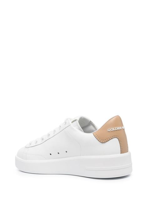 Sneakers bianca GOLDEN GOOSE | SNEAKERS | GWF00197F00112610318