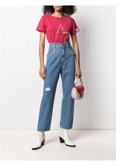 Jeans blu GOLDEN GOOSE | JEANS | GWP00102P00040750100