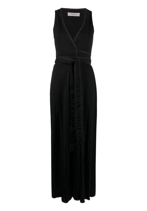 Black dress GOLDEN GOOSE |  | GWP00706P00032390100