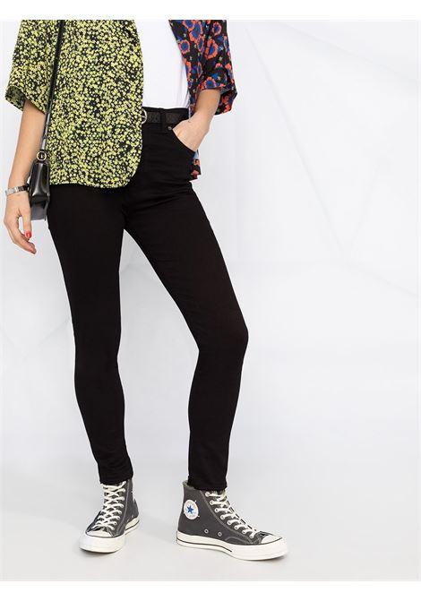 Black jeans GOLDEN GOOSE |  | GWP00741P00044290100