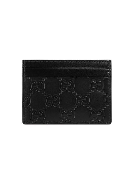 Cardholder GUCCI |  | 233166CWC101000