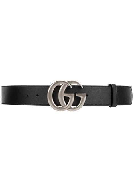 Cintura GUCCI | CINTURE | 397660AP00N1000