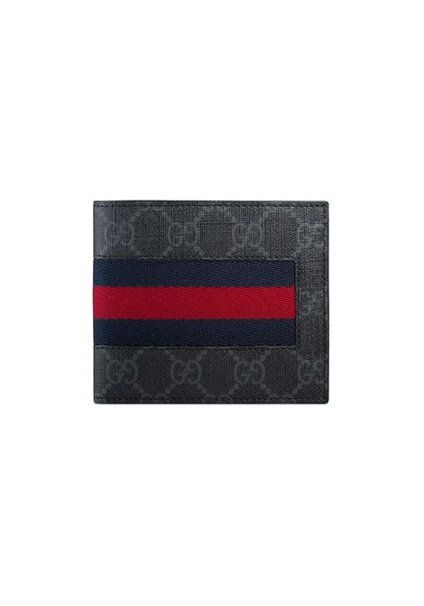 Wallet  GUCCI |  | 408826KHN4N1095