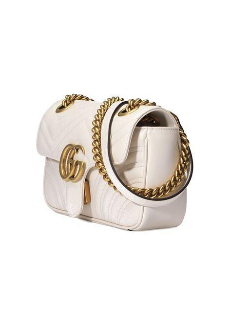Shoulder bag GUCCI |  | 446744DTDIT9022