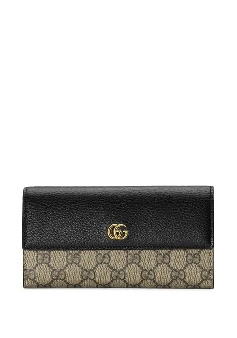 Wallet GUCCI |  | 45611617WAG1283