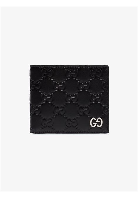 Wallet GUCCI |  | 473916CWC1N1000