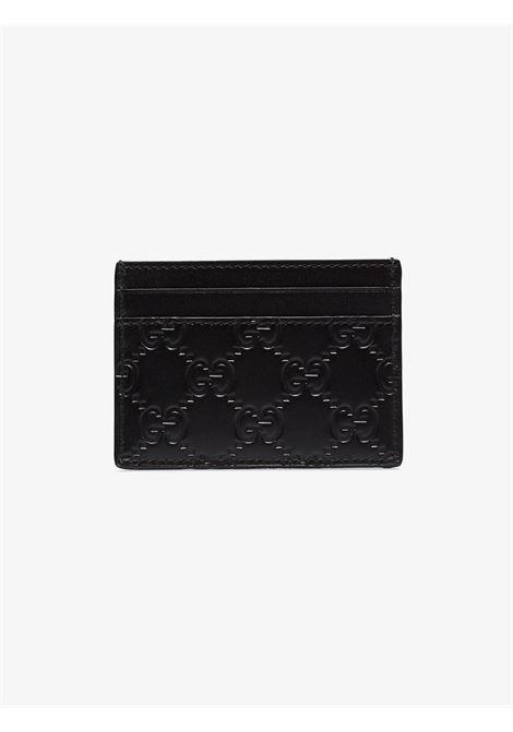 Cardholder GUCCI |  | 473927CWC1N1000