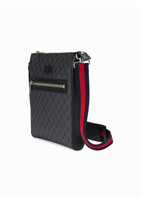 Shoulder bag GUCCI |  | 474137K5RLN1095
