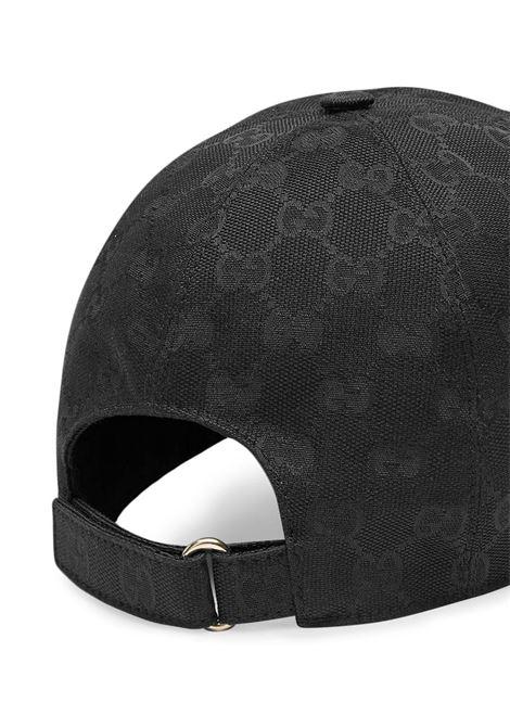 Cappello GUCCI | CAPPELLI | 5762534HG531060