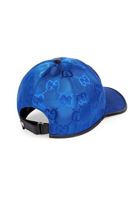 Baseball cap GUCCI |  | 6271144HK794360