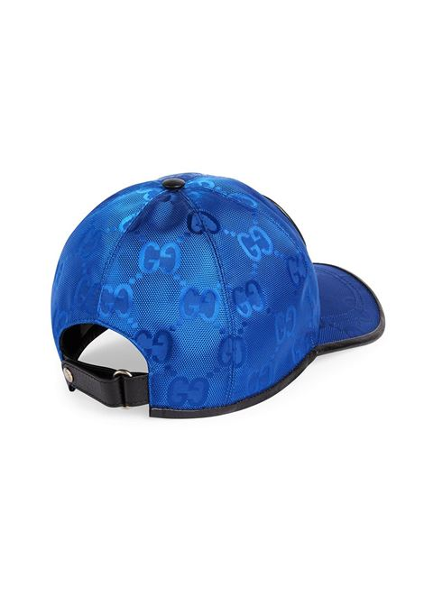 Cappello GUCCI | CAPPELLI | 6271144HK794360