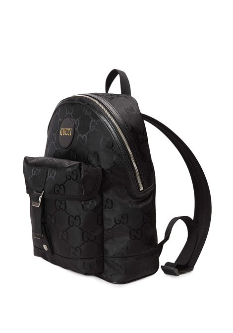 Backpack GUCCI |  | 644992H9HON1000