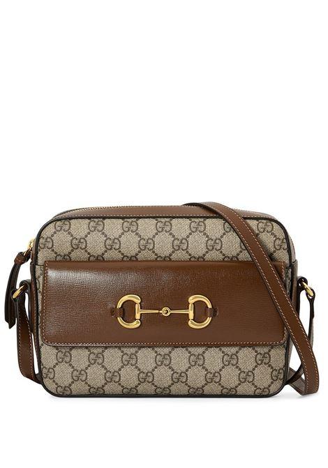 Shoulder bag GUCCI |  | 64545492TCG8563