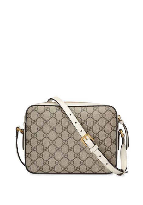 Shoulder bag GUCCI |  | 64545492TCG9761