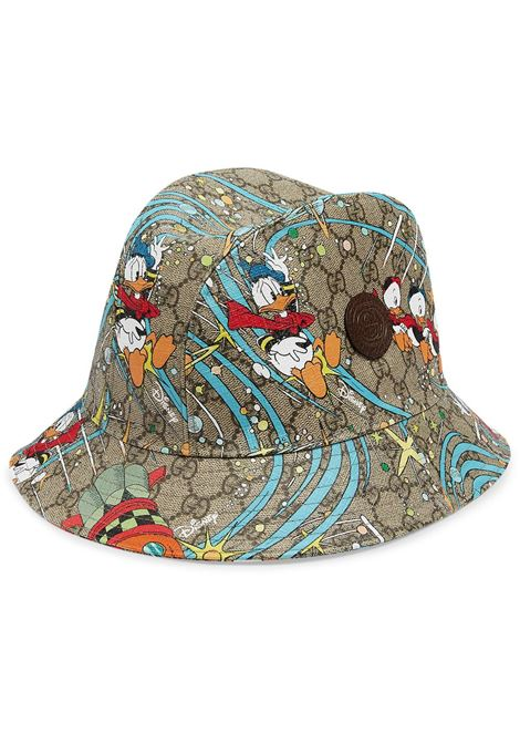 Bucket hat GUCCI |  | 6488444HACS8465