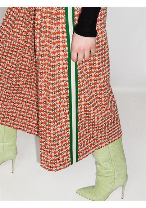 Skirt GUCCI   SKIRTS   650636XJC239376