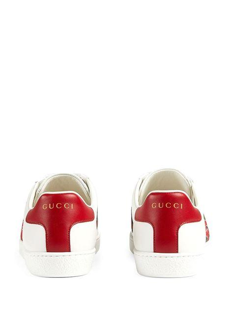 White sneakers GUCCI |  | 6531351XG609065