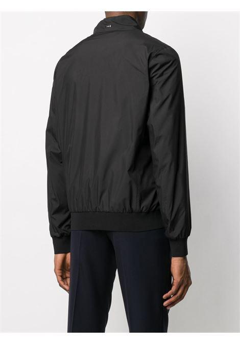 Bomber jacket HERNO |  | GI0184U132209300