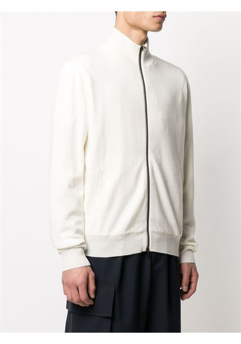 White jacket HERNO |  | MC0011U700261010