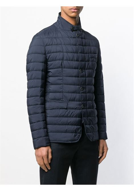 Blue jacket HERNO |  | PC002ULE192889201