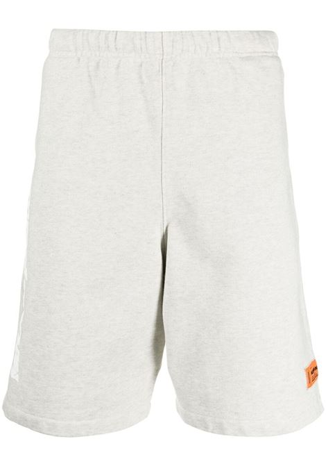 Shorts HERON PRESTON | SHORTS | HMCI007S21JER0020801