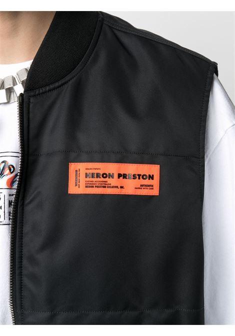 HERON PRESTON |  | HMEA060S21FAB0011000
