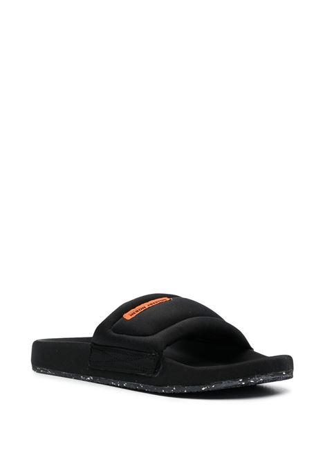 Slides HERON PRESTON |  | HMIC002S21FAB0011000