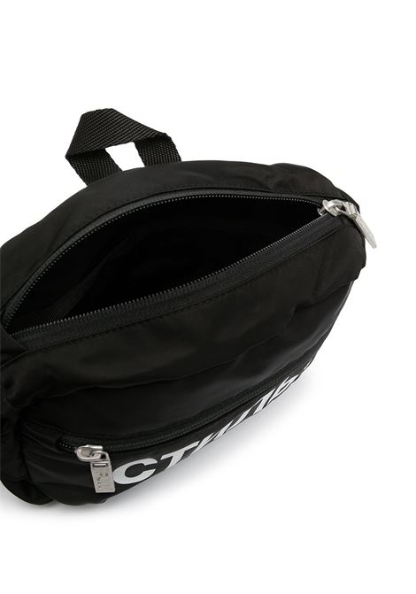 Belt bag HERON PRESTON |  | HMNO001R21FAB0011001