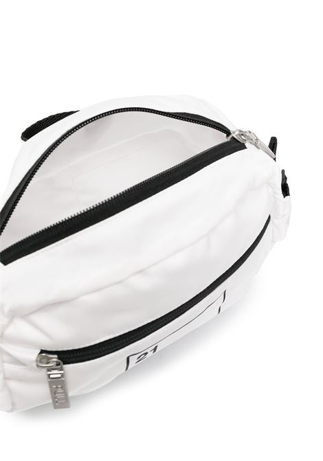 Belt bag HERON PRESTON |  | HMNO001R21FAB0020109