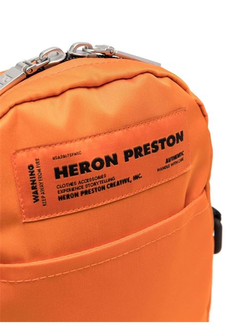 HERON PRESTON |  | HMNQ001S21FAB0012200