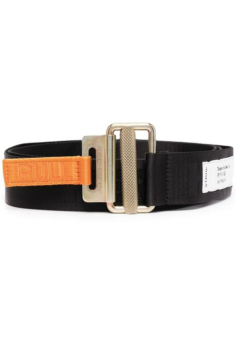 Belt HERON PRESTON |  | HMRB005R21MAT0011076