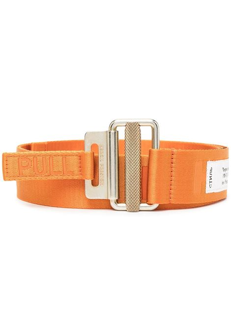Belt HERON PRESTON |  | HMRB005R21MAT0012276