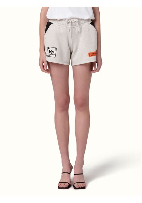 Shorts HERON PRESTON | SHORTS | HWCI003R21JER0010801