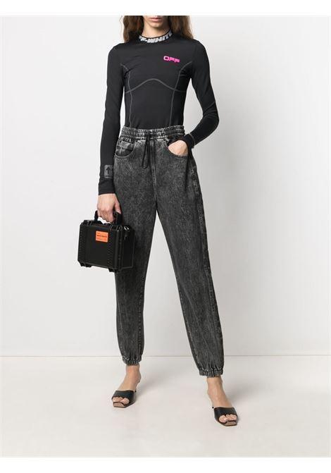 Shoulder bag HERON PRESTON | HWNN001R21PLA0011010