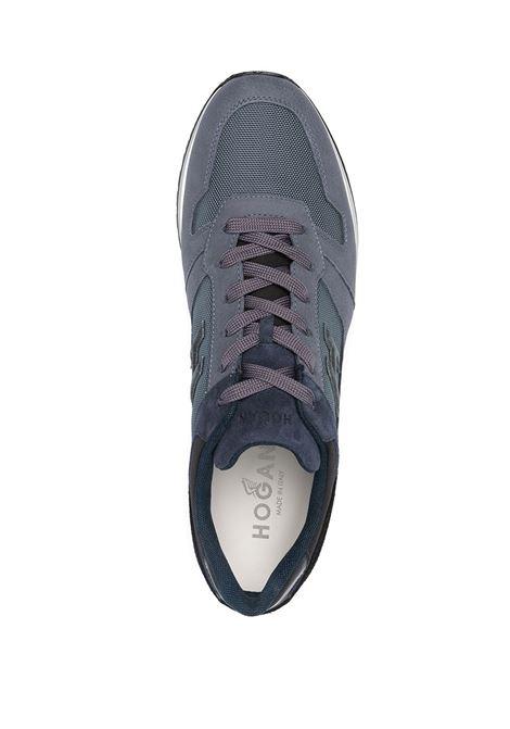 Sneakers HOGAN | SNEAKERS | HXM3210Y860P9S844Z