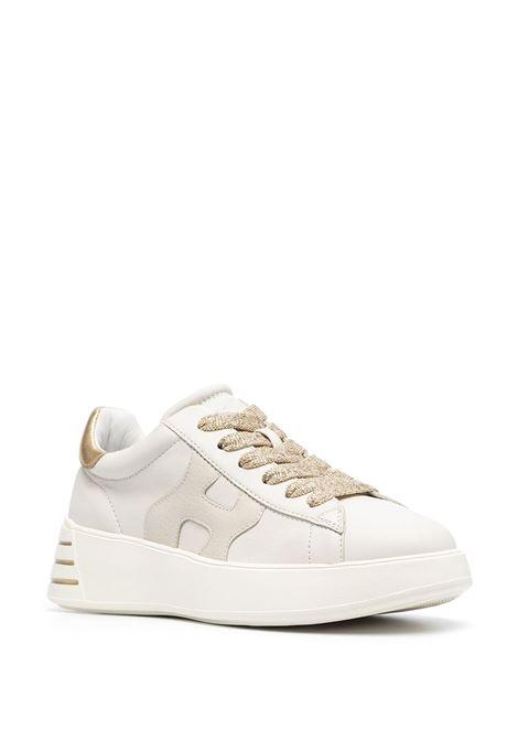 Sneakers bianca HOGAN | SNEAKERS | HXW5640DN60PJZ0RB0