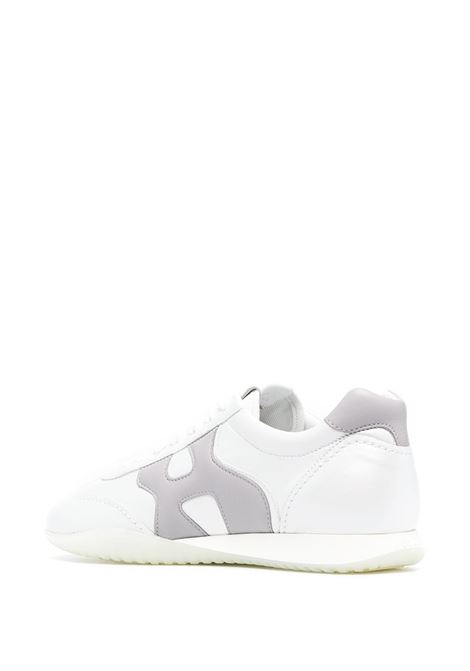 Sneakers HOGAN | SNEAKERS | HXW5650DO00POX0RAY
