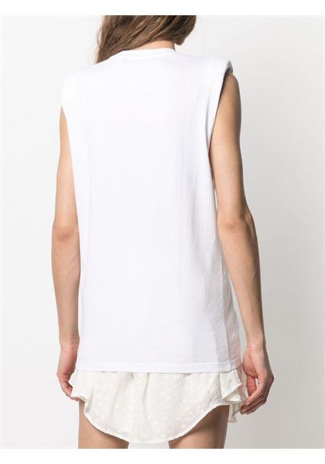 T-shirt IRO | T-SHIRT | WM21COSYWHI01