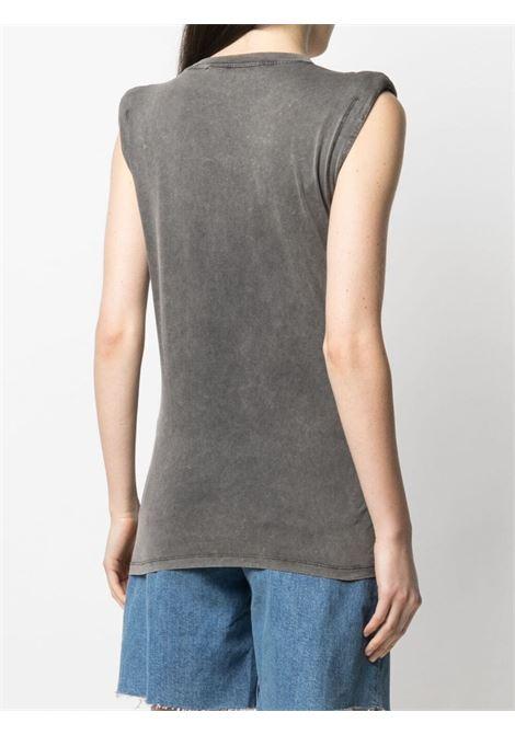 T-shirt IRO | T-SHIRT | WM21ELENAGRY29