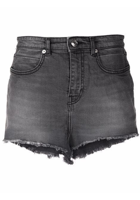 Shorts IRO | WM30LINNYGRY29