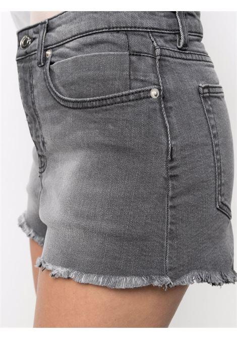 Shorts IRO | SHORTS | WM30LINNYGRY29