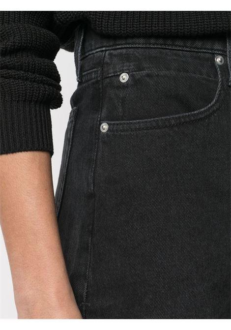 Shorts IRO | SHORTS | WM30OLNAYBLA26