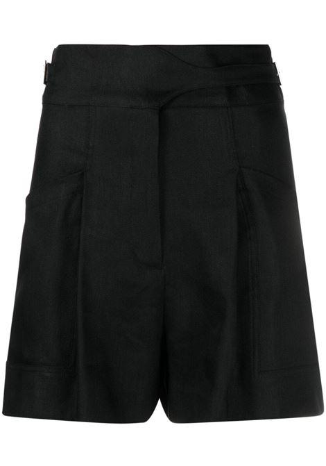 Shorts IRO | SHORTS | WM30SHOREDITCHBLA01