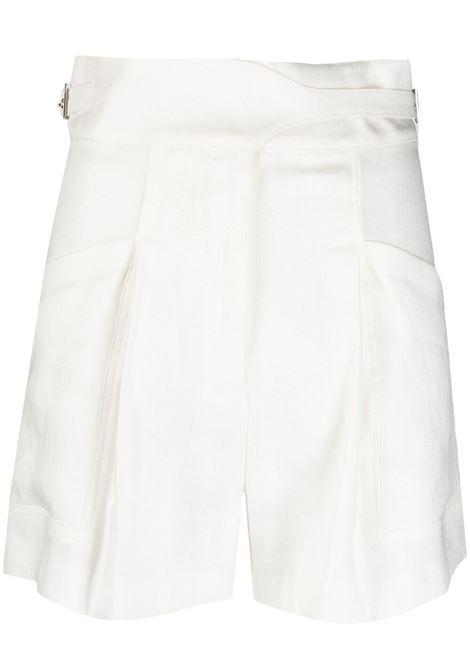 Shorts IRO | SHORTS | WM30SHOREDITCHECR01