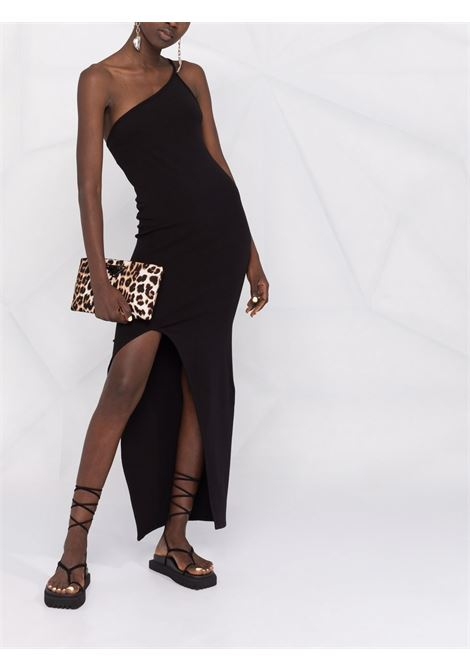 Black dress IRO | WM33HUNNIEBLA01