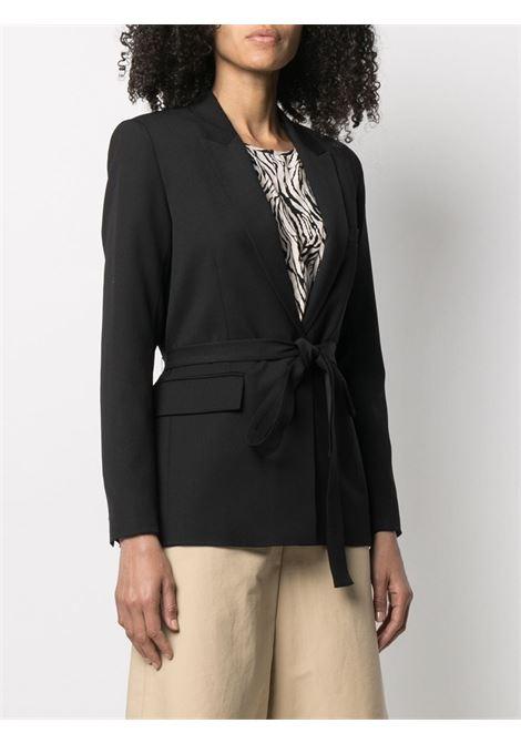 Jacket black IRO      WP07BETTERBLA01