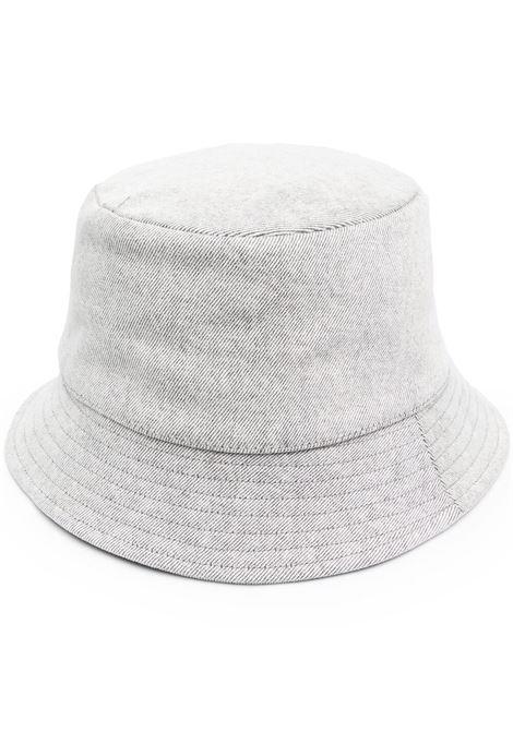 ISABEL MARANT | HATS | CU002621E022A02LY