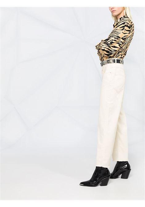 White trousers ISABEL MARANT |  | PA183621P014I23EC