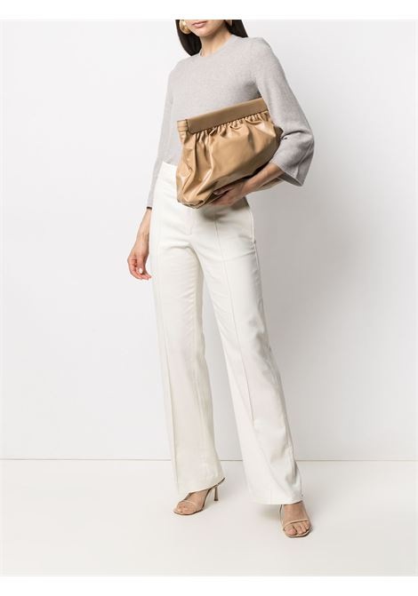 Pouch ISABEL MARANT | POUCH | PO011921P052M90BE